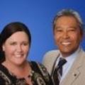 Gina Barnes Real Estate Agent at Ascent Real Estate, Inc