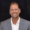Jeff Barnhart Real Estate Agent at Better Homes And Gardens Re