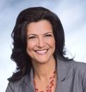 Shannon Itzaina Real Estate Agent at Berkshire Hathaway HomeServices, Escondido