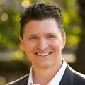 Brett Barnes Real Estate Agent at Dudum Real Estate Group
