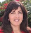 Lori Barnett Real Estate Agent at Prudential California Realty