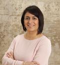 Brenda Barrientos Real Estate Agent at Remax Golden Empire