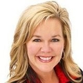 Nicolle Barton Real Estate Agent at Coldwell Banker Blackstone Realty
