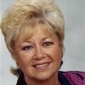 Judy Bauer Real Estate Agent at Coldwell Banker Bozigian Realty