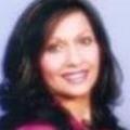 Anu Batra Real Estate Agent at REALTY EXPERTS
