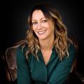 Marisa Bauer Real Estate Agent at Platinum Partners Real Estate Team- Keller Williams