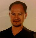 John Bautista Real Estate Agent at Genesis Home Management