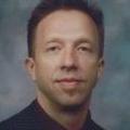 Glenn Bauer Real Estate Agent at Coldwell Banker
