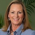 Addora Beall Real Estate Agent at Prudential California Realty