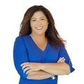 Jonna Beck Lewis Real Estate Agent at Terra Firma Global Partners