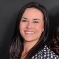 Lauren Beckett Real Estate Agent at Berkshire Hathaway HomeServices Hallmark Realty