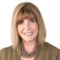 Vikki Bearman Real Estate Agent at ABIO Properties (Always Being Improving Others)