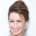 Ashley Bedard Real Estate Agent at RE/MAX Regal