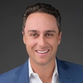 Daniel Beer Real Estate Agent at Real Living Lifestyles