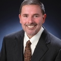 Lester Belliveau Real Estate Agent at Coldwell Banker