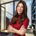 Gabriela Hanson Real Estate Agent at Realty Masters & Associates