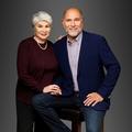Rose and Manuel Beltran Real Estate Agent at Regency Realty