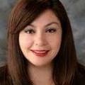 Maribel Benitez Real Estate Agent at Century 21 Earnest