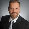 Michael Bennewitz Real Estate Agent at Keller Williams