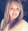 Ada Benitez Real Estate Agent at Homesmart Professionals