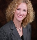 Joyce Bennin Real Estate Agent at Allison James Estates and Homes