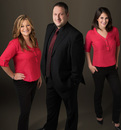 Mike Berni Real Estate Agent at Re/Max Top Producers