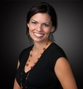 Dannielle Bertuol Real Estate Agent at Real Estate First, Inc.