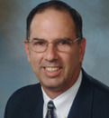 Paul Bertoldo Real Estate Agent at Coldwell Banker