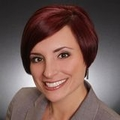 Melinda Bettencourt Real Estate Agent at Keller Williams Realty-silicon Valley