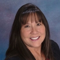 Yvonne A Hayes Real Estate Agent at Century 21 Doug Anderson