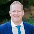 Arrian Binnings Real Estate Agent at Payton + Binnings | Artemis Real Estate