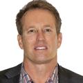 Ryan Gaertner Real Estate Agent at HK Lane Real Estate - Palm Springs