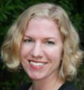 Grace Bishop Real Estate Agent at Real Tek Realty