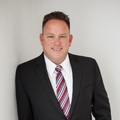 Mike Bjorkman Real Estate Agent at Team Bjorkman powered by eXp Realty