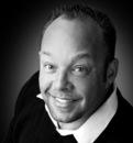 Jory Blake Real Estate Agent at Keller Williams Realty/rivr