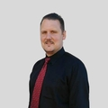 Chris Blasic Real Estate Agent at CLEAR EDGE REALTY