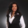 Gina Bocage Real Estate Agent at Panorama Properties, SFBA Inc.
