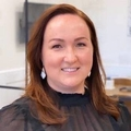 Nicole Causey Real Estate Agent at Everhome Real Estate