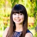 Chandie Hupman Real Estate Agent at Keller Williams Realty