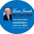 Louise Juracek Real Estate Agent at Open Door Real Estate