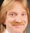 Matt Borden Real Estate Agent at Alain Pinel Realtors