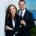 Jeff & Kristin Boyd Real Estate Agent at Keller Williams Realty