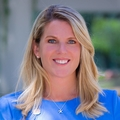 Jennifer Branchini Real Estate Agent at Bhg Tri-valley Realty