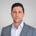 Jeff Brandolino Real Estate Agent at Realty Executives
