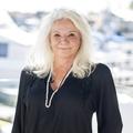 Coleen Brennan Real Estate Agent at Engel & Voelkers