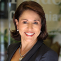 K.ann Brizolis Real Estate Agent at Pacific Sotheby's Int'l Realty