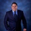 Carlos Brizuela Real Estate Agent at Smart Sell Real Estate