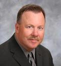 John Briscoe Real Estate Agent at Re/max Beach Cities- Mbch