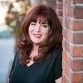 Amy Brick Real Estate Agent at Brick & Co Real Estate, Inc.