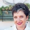 Lisa Broder Real Estate Agent at ReMax Real Estate Specialists